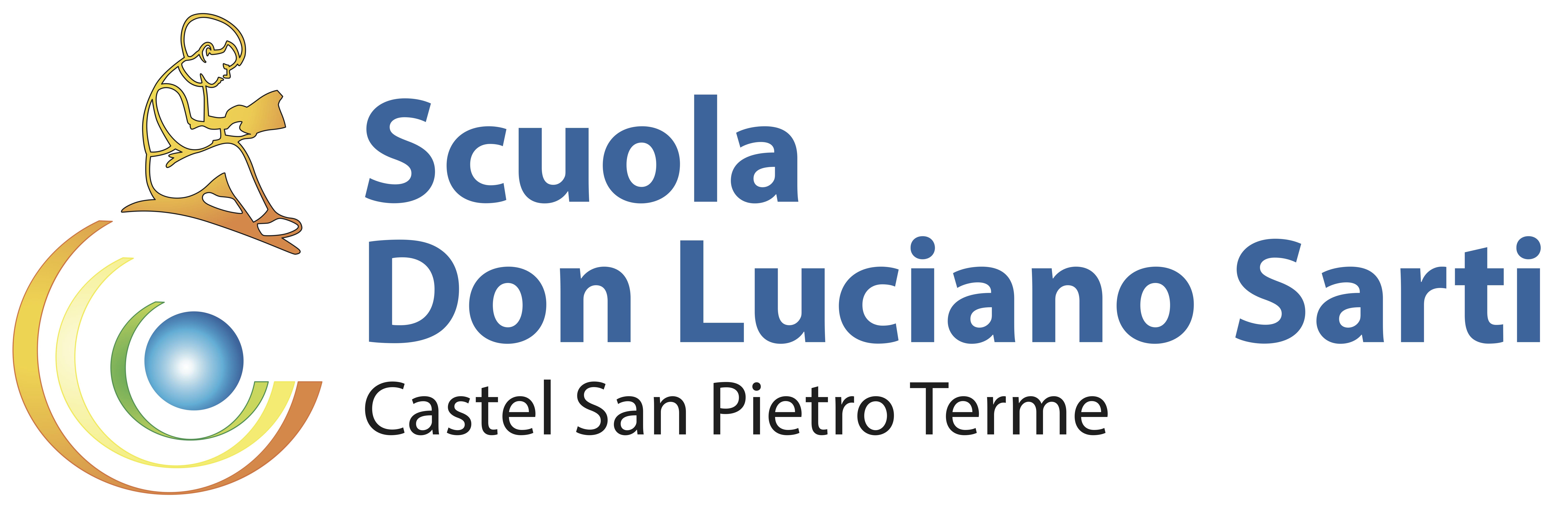 Scuole don Luciano Sarti
